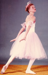 Katie Ballerina cropped