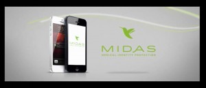 MIDAS cropped