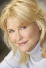 Dee-Wallace-image[2]